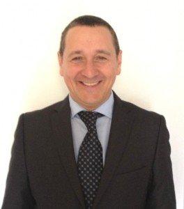 Roberto de Bortoli - Consulente per la Internazionalizzazione di Impresa - Ha frequentato il MIB - Management International Business di Trieste