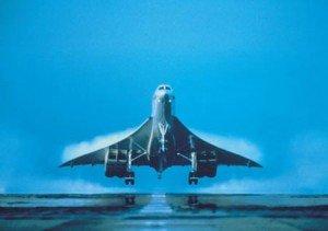 concord-decolla-azienda-italia-serbia