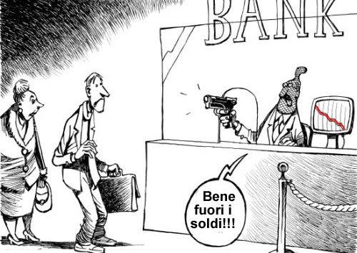 BAIL-IN-prelievo-forzoso-banche-CONTI CORRENTI