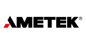 ametek-subotica serbia