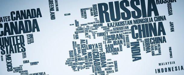 marketign internazionalizzazione italia serbia