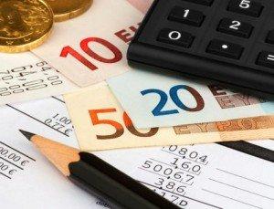 regime fiscale inventivi fiscali serbia