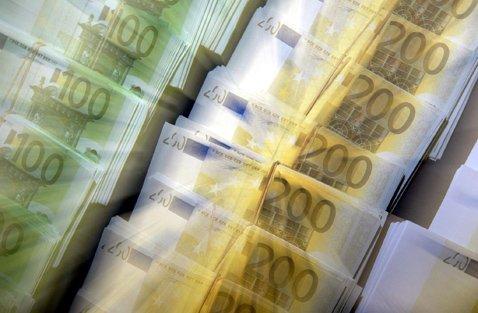 scambi e incentivi fiscali e guadagni in serbia