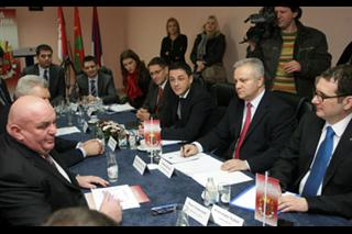 vibac group apre in serbia a jagodina sindaco palma nasto adesivo