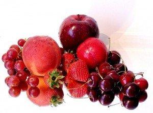 frutta rossa sumadija serbia italia agricoltura