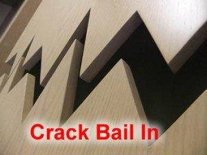 crack-bail-in-fallimento-banca