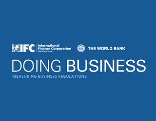 Serbia doing_busines fare affari in serbia banca mondiale