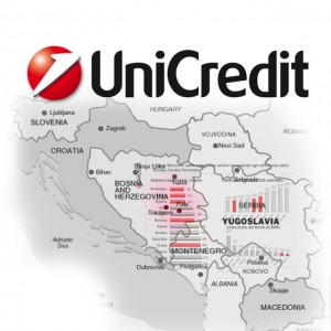 sfondo_focus_balcani
