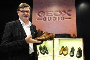 Geox-scarpe-delocalizzare-in-serbia-a-Vranje-in-zona-franca