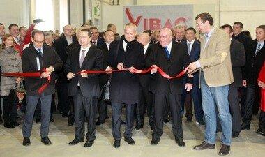 incentivi fiscali governo serbo vibac jagodina delocalizzazione produttiva