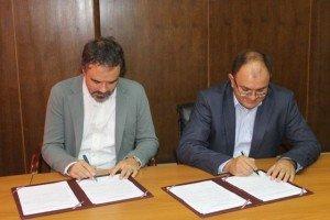 zona franca firma GEOX e sindaco di Vranje per la delocalizzazione produttiva