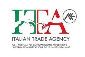 ICE Italia trading agency