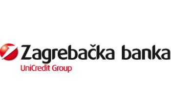 Unicredit banka_zagrebacka