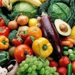 fiera agricoltura novi sad insieme italiaserbia