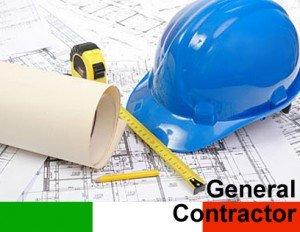 general-contractor-milano-torino-italiani-serbia-belgrado