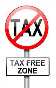 free tax zone zona franca slobodna zona serbia
