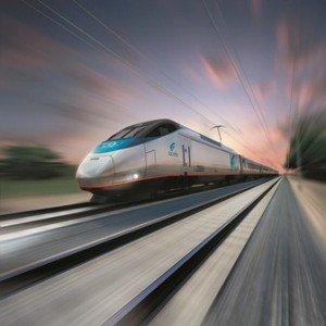 treno-ad-alta-bvelocita-budapest-belgrado