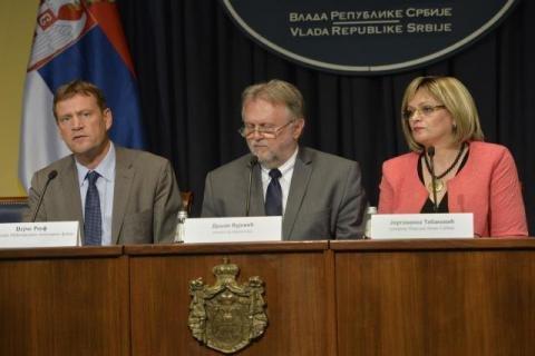 fmi-fondo-monetario-internazionale-in-serbia