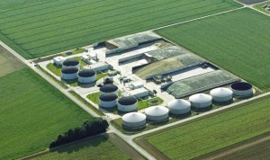 centrale-a-biogas-serbia