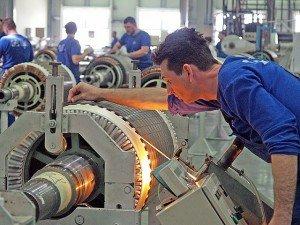 costo-del-lavoro-siemens-serbia-qualita-del-lavoro