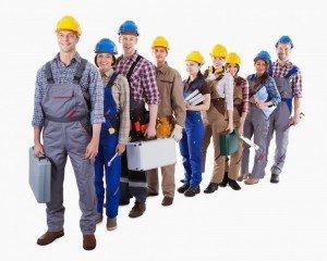 operai-specializzati-costo-del-lavoro-piu-basso-europa