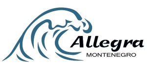 allegra_montenegro_travel agency
