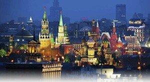 regioni russe 2017_ruski regioni sajam belgrado turismo