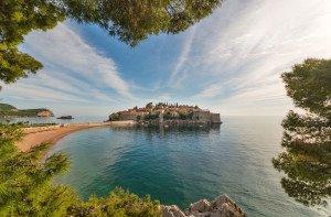 spiagge-montenegro-turismo
