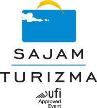 turizam_sajam fiera del turismo