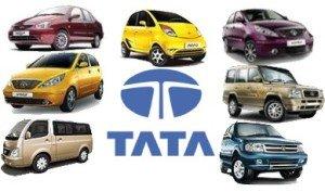 Tata-motors apre a kragujevac