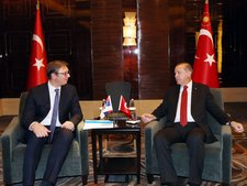 vucic and erdogan in istanbulturchiaincontrobilaterale.jpg