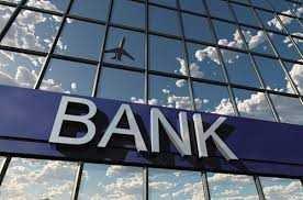 bank banka banca