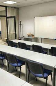 aula-classe-per-dimostrazioni-jagodina