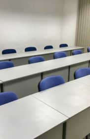 coworking-classe-aula-esposizoni-jagodina