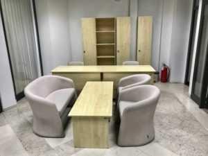 coworking salotto ufficio serbia jagodina