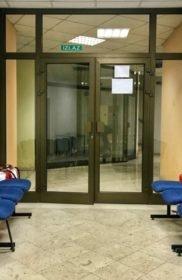 entrata-ufficio-coworking-jagodina