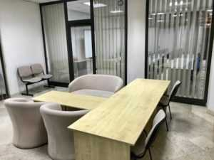 salotto ufficio coworking serbia jagodina
