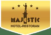 majestich hotel belgrado turismo dentale