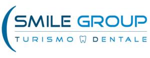 smile group serbia italia dentista low cost 1